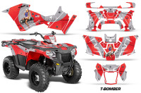 Polaris-Sportsman-ATV-570-14-15-Graphic-Kit_Decal-T-Bomber-R-1420-151110-1310