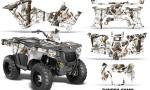 Polaris Sportsman ATV 570 14 15 Graphic Kit Decal Tundra Camo 1420 151143 1010 150x90 - Polaris Sportsman 325ETX 450 570 2014-2017 Graphics