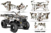Polaris-Sportsman-ATV-570-14-15-Graphic-Kit_Decal-Tundra-Camo-1420-151143-1010
