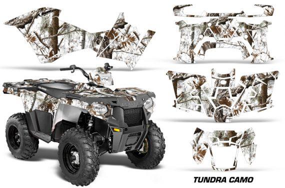 Polaris Sportsman ATV 570 14 15 Graphic Kit Decal Tundra Camo 1420 151143 1010 570x376 - Polaris Sportsman 325ETX 450 570 2014-2017 Graphics