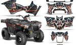 Polaris Sportsman ATV 570 14 15 Graphic Kit Decal WW2 1420 151209 1010 150x90 - Polaris Sportsman 325ETX 450 570 2014-2017 Graphics