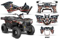 Polaris-Sportsman-ATV-570-14-15-Graphic-Kit_Decal-WW2-1420-151209-1010