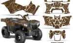 Polaris Sportsman ATV 570 14 15 Graphic Kit Decal Wing Camo 1420 151144 1010 150x90 - Polaris Sportsman 325ETX 450 570 2014-2017 Graphics