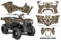 Polaris-Sportsman-ATV-570-14-15-Graphic-Kit_Decal-Woodland-Camo-1420-151145-1010