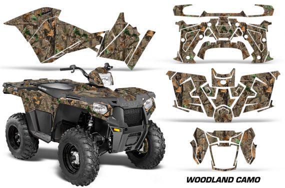 Polaris Sportsman ATV 570 14 15 Graphic Kit Decal Woodland Camo 1420 151145 1010 570x376 - Polaris Sportsman 325ETX 450 570 2014-2017 Graphics