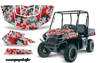 Polaris Ranger Ev Intl Ho Lsv Efi Crew 2009 2011 Graphics Kit Decal Camoplate R 1520120 1310 320x211 - Polaris Ranger EV Electric 2009-2015 Graphics