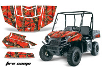 Polaris_Ranger_Ev_Intl_Ho_Lsv_Efi_Crew_2009_2011_Graphics_Kit_Decal_Firecamo_1520142-1010