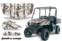Polaris_Ranger_Ev_Intl_Ho_Lsv_Efi_Crew_2009_2011_Graphics_Kit_Decal_Tundra_Camo_1520143-1010