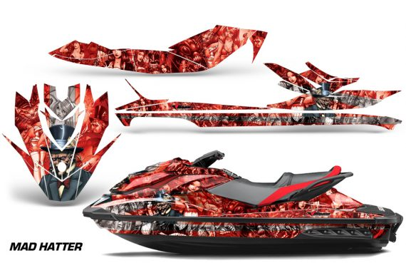 Sea-Doo-GTI-SE-130-Graphic-Kit-Wrap-Mad-Hatter-RS