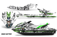 Sea-Doo-GTI-SE-130-Graphic-Kit-Wrap-Mad-Hatter-WG