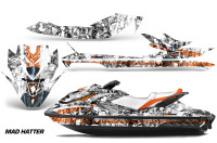 Sea-Doo-GTI-SE-130-Graphic-Kit-Wrap-Mad-Hatter-WO