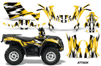 Canam-Outlander-400-09-15-Graphic-Kit-Attack-Y-1422-319200-1015