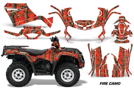 Canam-Outlander-400-09-15-Graphic-Kit-Fire-camo-1422-319142-1010