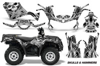 Canam-Outlander-400-09-15-Graphic-Kit-Huntington-Ink-W-1422-319106-1210