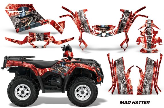 Canam-Outlander-400-09-15-Graphic-Kit-MH-RS-1422-319101-1318