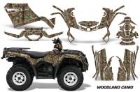Canam-Outlander-400-09-15-Graphic-Kit-Woodland-Camo-1422-319145-1010