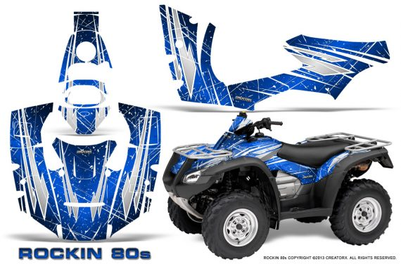 Honda-Rincon-06-14-CreatorX-Graphics-Kit-Rockin80s-Blue
