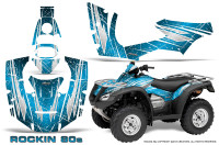Honda-Rincon-06-14-CreatorX-Graphics-Kit-Rockin80s-BlueIce