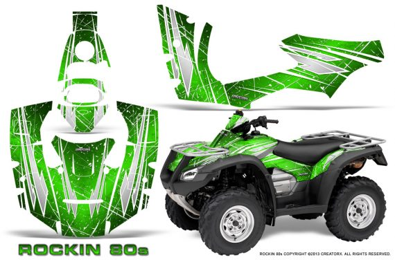 Honda-Rincon-06-14-CreatorX-Graphics-Kit-Rockin80s-Green