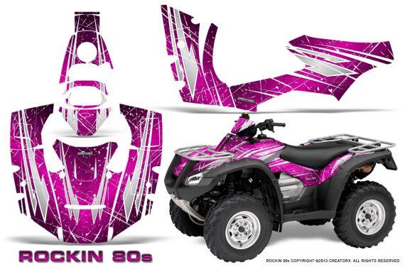 Honda-Rincon-06-14-CreatorX-Graphics-Kit-Rockin80s-Pink