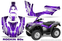 Honda-Rincon-06-14-CreatorX-Graphics-Kit-Rockin80s-Purple