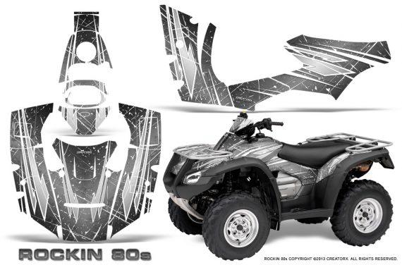 Honda-Rincon-06-14-CreatorX-Graphics-Kit-Rockin80s-Silver