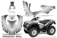 Honda-Rincon-06-14-CreatorX-Graphics-Kit-Rockin80s-White