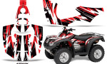Honda Rincon 06 14 Graphics Kit Wrap Attack R 1410 150 200 1310 150x90 - Honda Rincon 2006-2018 Graphics