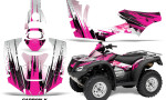 Honda Rincon 06 14 Graphics Kit Wrap CX P 1410 150126 1019 150x90 - Honda Rincon 2006-2018 Graphics