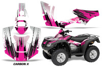 Honda-Rincon-06-14-Graphics-Kit-Wrap-CX-P-1410-150126-1019