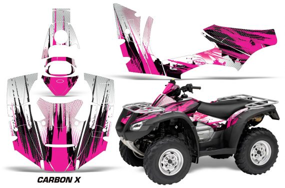 Honda Rincon 06 14 Graphics Kit Wrap CX P 1410 150126 1019 570x376 - Honda Rincon 2006-2018 Graphics