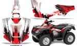 Honda Rincon 06 14 Graphics Kit Wrap CX R 1410 150126 1013 150x90 - Honda Rincon 2006-2018 Graphics