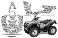 Honda-Rincon-06-14-Graphics-Kit-Wrap-DC-W-1410-150123-1012