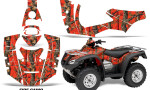 Honda Rincon 06 14 Graphics Kit Wrap Fire Camo 1410 150142 1010 150x90 - Honda Rincon 2006-2018 Graphics