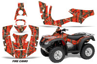 Honda-Rincon-06-14-Graphics-Kit-Wrap-Fire-Camo-1410-150142-1010