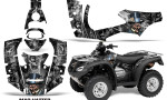 Honda Rincon 06 14 Graphics Kit Wrap MadHat BS 1410 150101 18 11 150x90 - Honda Rincon 2006-2018 Graphics