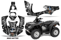 Honda-Rincon-06-14-Graphics-Kit-Wrap-MadHat-BS-1410-150101-18-11