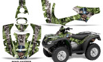 Honda Rincon 06 14 Graphics Kit Wrap MadHat GS 1410 150101 1816 150x90 - Honda Rincon 2006-2018 Graphics