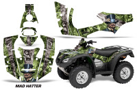 Honda-Rincon-06-14-Graphics-Kit-Wrap-MadHat-GS-1410-150101-1816