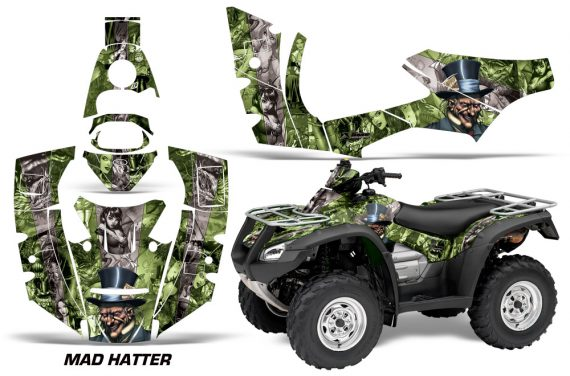 Honda Rincon 06 14 Graphics Kit Wrap MadHat GS 1410 150101 1816 570x376 - Honda Rincon 2006-2018 Graphics