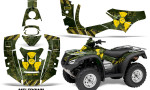 Honda Rincon 06 14 Graphics Kit Wrap Meltdown YG 1410 150152 1516 150x90 - Honda Rincon 2006-2018 Graphics