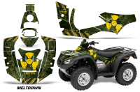 Honda-Rincon-06-14-Graphics-Kit-Wrap-Meltdown-YG-1410-150152-1516