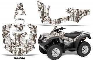 Honda Rincon Graphics 2006-2014