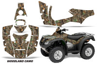 Honda-Rincon-06-14-Graphics-Kit-Wrap-Woodland-Camo-1410-150145-1010
