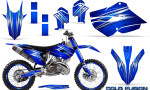 Husaberg 13 14 Husqvarna 14 15 TC FC Graphics Kit Cold Fusion Blue NP Rims 150x90 - Husqvarna TC 125-250 FC 250-350-450 2014-2016 Graphics
