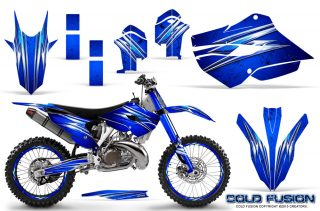 Husaberg-13-14-Husqvarna-14-15-TC-FC-Graphics-Kit-Cold-Fusion-Blue-NP-Rims
