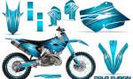 Husaberg 13 14 Husqvarna 14 15 TC FC Graphics Kit Cold Fusion BlueIce NP Rims 150x90 - Husqvarna TC 125-250 FC 250-350-450 2014-2016 Graphics