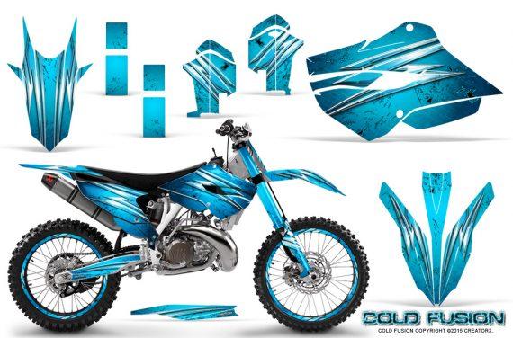 Husaberg 13 14 Husqvarna 14 15 TC FC Graphics Kit Cold Fusion BlueIce NP Rims 570x376 - Husqvarna TC 125-250 FC 250-350-450 2014-2016 Graphics