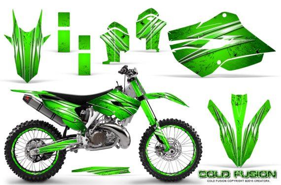 Husaberg 13 14 Husqvarna 14 15 TC FC Graphics Kit Cold Fusion Green NP Rims 570x376 - Husqvarna TC 125-250 FC 250-350-450 2014-2016 Graphics
