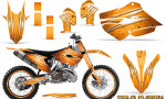 Husaberg 13 14 Husqvarna 14 15 TC FC Graphics Kit Cold Fusion Orange NP Rims 150x90 - Husqvarna TC 125-250 FC 250-350-450 2014-2016 Graphics